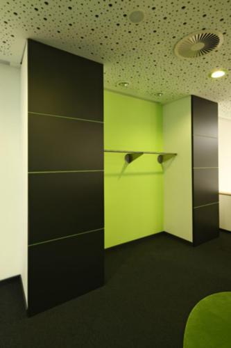 0559-VBL-Galerie-Garderobe