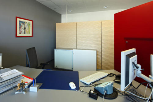 0687-Buergerbuero-Arbeitsplatz